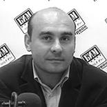 Леонид Абрамов