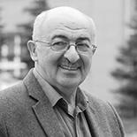 Александр Дембич