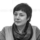 Светлана Персова