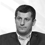 Хаджимурат Газалиев