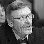 Сергей Саначин